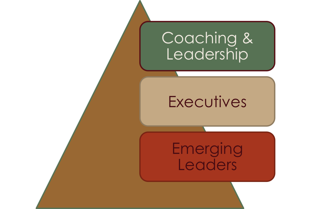 Coaching & Leadership