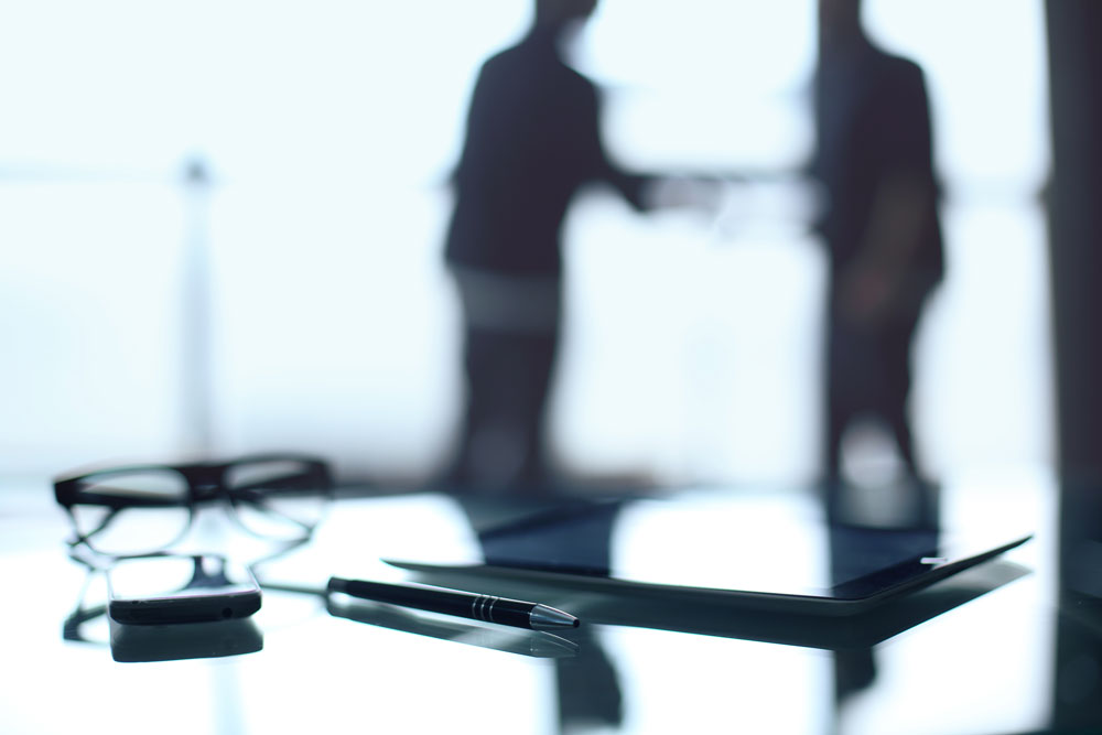 Using a Stay Interview To Engage and Retain Employees